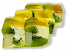 Нахальный фрукт