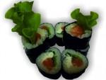 quot-filadelfiya-quot-s-listyami-salata