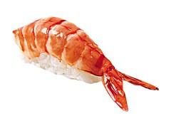 sushi_s_krevetkoy