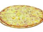 pizza_new1__d297d05a6ac1d644f1760cc1e13d9eda