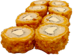 chiz-tempura