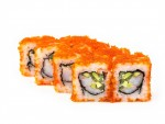 409_5fd4220120930-hokku-sushi-9
